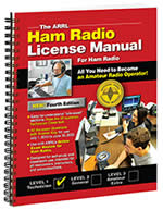 This image has an empty alt attribute; its file name is ARRL-Tech-Manual-sm.jpg